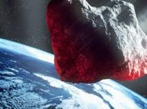 Asteroideweb