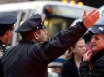 PoliciaF