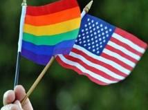 Matrimonio-gay-USA