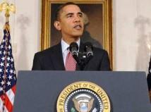 Obama-afirma-ataques-660x330