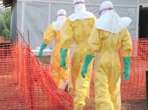 Ebola-equipo