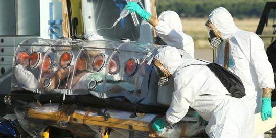 ebola-enfermo