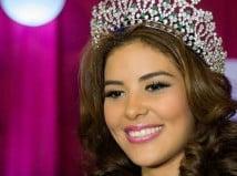 Miss-honduras-world