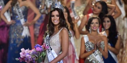 MissUniverse-Colombia
