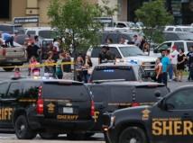 Waco-policia