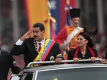 Maduro_y_Cilia