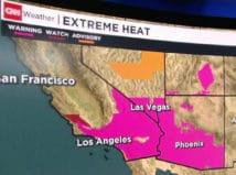 calor-extremo