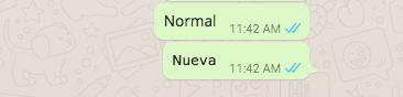 Nueva-Letra